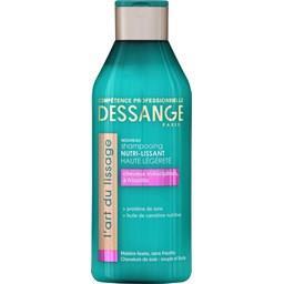 L'Art du Lissage - Shampooing Nutri-Lissant