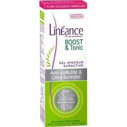 Anti-cellulite & ultra fermeté Boost & Tonic