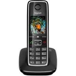 Téléphone C530