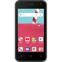 Smartphone 8 GR noir