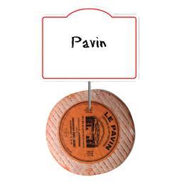 Le Pavin 26% mg