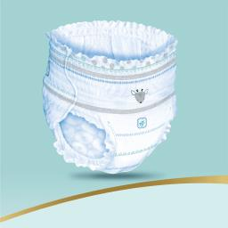 Couches-culottes premium protection nappy pants t6