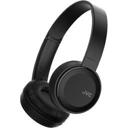 Casque Bluetooth noir
