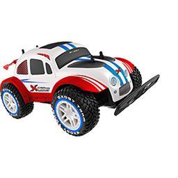Véhicule X Rider 2 tout terrain