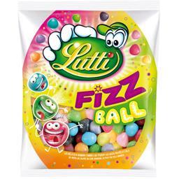 Bonbons Fizz Ball