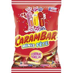 Bonbons Minis Fête