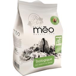 Méo Café en grains BIO le paquet de 500 g