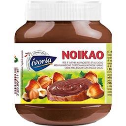 Pâte à tartiner Noikao