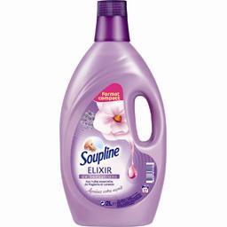 Elixir de Sensations - Adoucissant magnolia et lavande