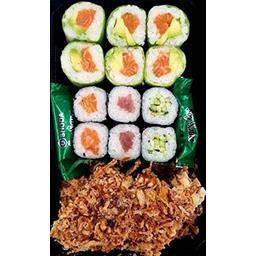 Sushi sorae set a