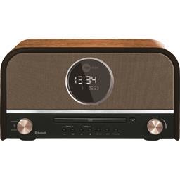 Radio CD Nostalgia 50