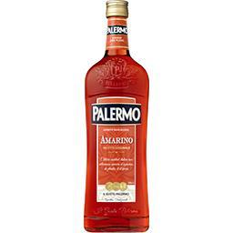 Apéritif Amarino Original sans alcool