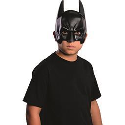 Masque pour enfant Batman