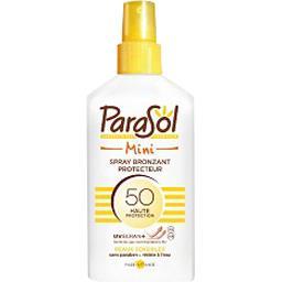 Spray protecteur 50 mini
