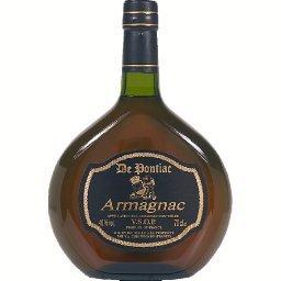 Armagnac V.S.O.P.