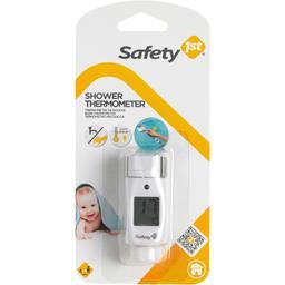 Thermomètre de douche