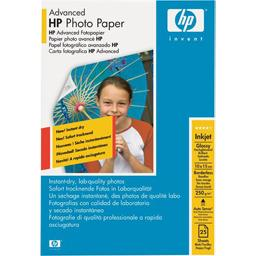 Papier photo brillant A6 250g