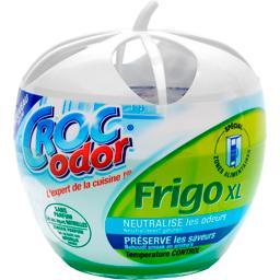 Désodorisant gel Frigo XL aux algues