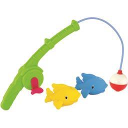 Canne à pêche