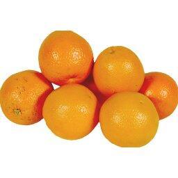 Mandarines CAT 2