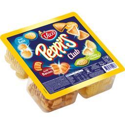 Biscuit apéritif Peppi's Club