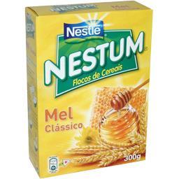 Céréales Nestum Miel