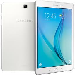 Galaxy Tab A 10.1'' 32 Go blanc