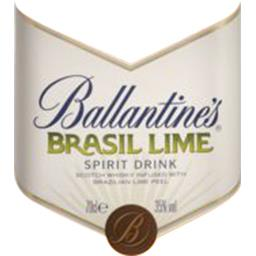 Scotch Whisky Brasil