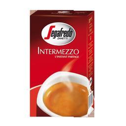 Café moulu Intermezzo