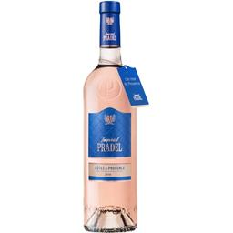 Vin de pays Côtes de Provence