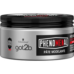 Got2b - Pâte modelante Phenomenal