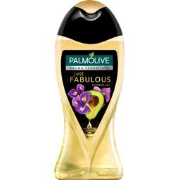 Aroma Sensations - Gel douche So Fabulous