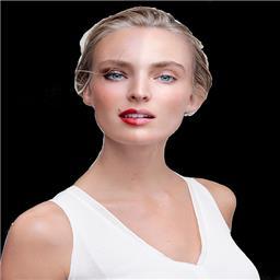 Skin Active - Biphase micellaire tout en 1 peaux sen...
