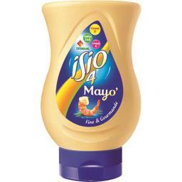 Mayo' fine & gourmande