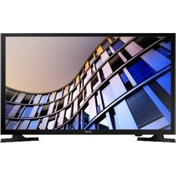 TV 32'' UE32M4005 noir LED HD