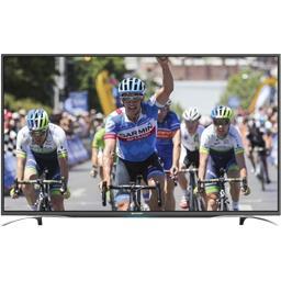 TV led 49' FHD TV 3D