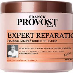 Expert Réparation - Masque Restaure & Renforce, chev...