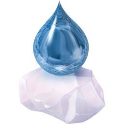 Litière Cristal Plus