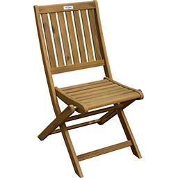 Chaise pliante Yaga