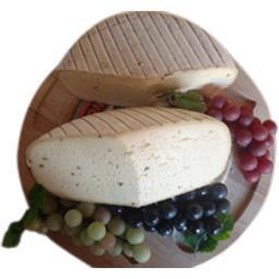 Fromage des Monts de Lacaune Fenugrec