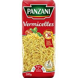 Vermicelles