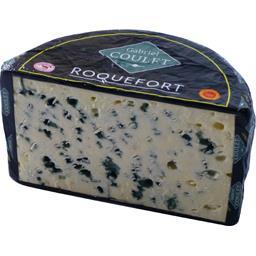 1/2 Roquefort AOP