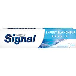 Integral 8 - Dentifrice Expert Protection blancheur