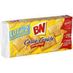 Biscuits Casse-croûte Original