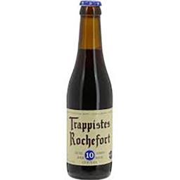 Rochefort 10 11