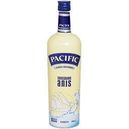 Boisson Pacific Sensation Anis sans alcool