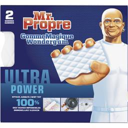 Mr. Propre Gomme magique
