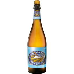 Bière Queues de Charrue blonde