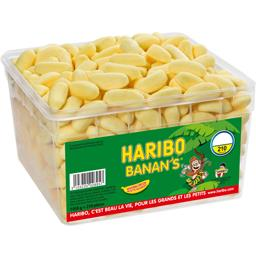 Bonbons Banan's