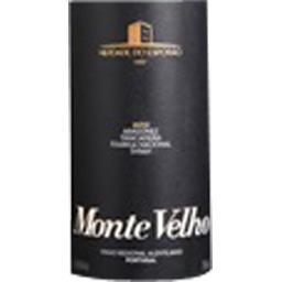 Vin rouge Vinho Regional Alentejano Monte Velho